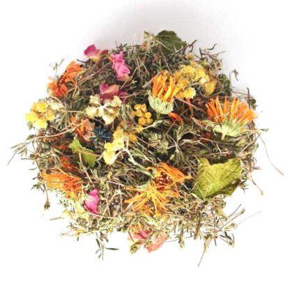 herbal tea for digestion